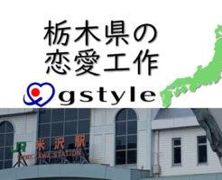 栃木県の恋愛工作ならお任せ下さい